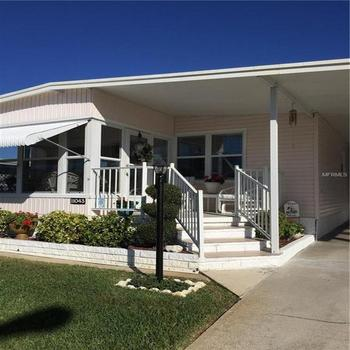 mobile homes for sale in florida showing newest to oldest page 123 rh mhbay com