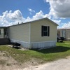 Mobile Home for Sale: LA, YOUNGSVILLE - 1999 DESTINY single section for sale., Youngsville, LA