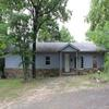 Mobile Home for Sale: Other -See Remarks, Mobile/Manufactured - London, AR, London, AR