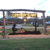 RV Park for Sale: Cowboy Camp RV Park , Hallsville, TX