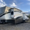 RV for Sale: 2013 MOBILE SUITES 38REPS3