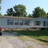 Mobile Home for Sale: Ranch, Manuf. Home/Mobile Home - Rockport, IN, Rockport, IN