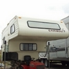 RV for Sale: 1991 Caribou
