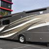 RV for Sale: 2014 JOURNEY 36M
