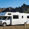 RV for Sale: 2015 Majestic 28A
