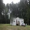 Mobile Home for Sale: Ranch, Mobile - Ridgeland, SC, Ridgeland, SC