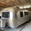 RV for Sale: 2015 FLYING CLOUD 30FBQ BUNK