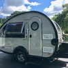 RV for Sale: 2019 T@B 320 S