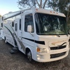 RV for Sale: 2007 OUTLAW 37RB