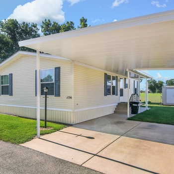 Mobile Homes for Sale and Manufactured Homes for Sale on boat manufacturers in missouri, architects in missouri, rv parks in missouri, manufactured homes in missouri, clayton homes in missouri, nursing homes in missouri, buildings in missouri, apartments in missouri,