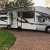 RV for Sale: 2018 REDHAWK 31XL