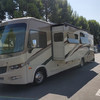 RV for Sale: 2017 GEORGETOWN 5 SERIES GT5 31R5