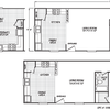 New Mobile Home for Sale: Gentry by Cavco Homes