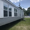Mobile Home for Sale: Beautiful Like-new 2018 Mobile Home  16' X 70', Bonifay, FL