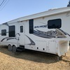 RV for Sale: 2013 AVALANCHE 343RS