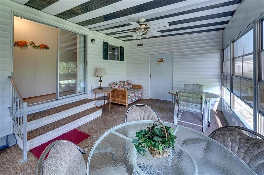 Manufactured Home - ENGLEWOOD, FL - mobile home for sale ...