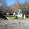 Mobile Home for Sale: Bi-Level,Doublewide - Covington, VA, Covington, VA