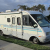 RV for Sale: 1992 TROPICAL