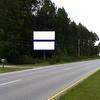 Billboard for Rent: SC-1702, Georgetown, SC