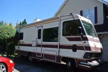 RVs for Sale - Expired - Showing oldest to newest - Page 11