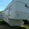 RV for Sale: 2008 M4263RLR/GT