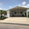 Mobile Home for Sale: Re-Sale Palm Harbor, Foley, AL