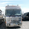 RV for Sale: 1994 COUNTRY COACH XL40
