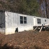 Mobile Home for Sale: NC, TOPTON - 2001 FLEETWOOD single section for sale., Topton, NC