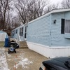 Mobile Home for Sale: 1992 Redman Lake