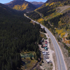 Mobile Home Park for Sale: Colorado 4 Portfolio, Idaho Springs, CO