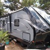 RV for Sale: 2015 AEROLITE 294RKSS