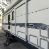 RV for Sale: 1992 Imperial 36