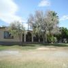Mobile Home for Sale: Manufactured w/o 433 - Thousand Palms, CA, Thousand Palms, CA