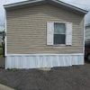 Mobile Home for Sale: FOR SALE 3 BEDROOM 2 BATH MOBILE HOME!, Golden, CO