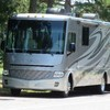 RV for Sale: 2015 SUNOVA 33C