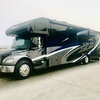 RV for Sale: 2019 SENECA 37FS
