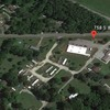 Mobile Home Park for Sale: Parkview MHP, Peru, IN