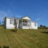 Mobile Home for Sale: Single Family Residence, 1 Story,Manufactured - Carlisle, KY, Carlisle, KY