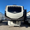 RV for Sale: 2021 MONTANA HIGH COUNTRY 281CK