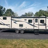 RV for Sale: 2017 SHADOW CRUISER 280QBS