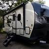 RV for Sale: 2021 2104S