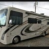 RV for Sale: 2018 Windsport