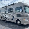 RV for Sale: 2014 A.C.E 29.2