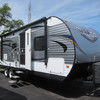 RV for Sale: 2016 Salem 27DBUD