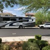RV for Sale: 2019 BOUNDER 36F