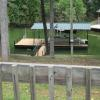Mobile Home for Sale: Mobile Home w/ Land, Mobile Home - Singlewide - Abbeville, SC, Abbeville, SC
