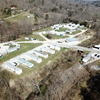 Mobile Home Park for Sale: MAYFIELD MOBILE HOME PARK, Helenwood, TN