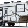 RV for Sale: 2018 ROCKWOOD ULTRA LITE 2880WS