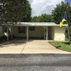 Mobile Home for Sale: 2002 Crest