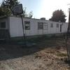 Mobile Home for Sale: MH w/land, Mfg Home - Rosalia, WA, Rosalia, WA